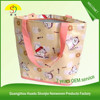 Various Promotional Shopping Bag Manufacturer