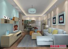 marocchina mobili soggiorno set in usa