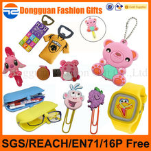 factory directly christmas gifts in bulk ,plastic promotive gift item,wholesales promotion advertising gifts in compeitive price
