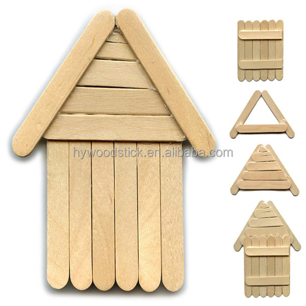 Persediaan grosir kerajinan kayu melintasi kerajinan for Cheap wooden crosses for crafts