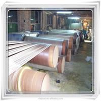 Alibaba china galvanized binding wire/ galvanized tie wire