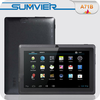 tablets cheap 7 inch tablet sim card slot tablet pc enabled sim cards