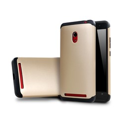 2015 New arrival slim colorful armor back cover mobile phone case for asus zenfone 5,for asus zenfone 5 case