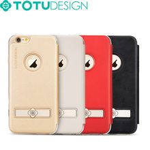 TOTU Top Design Beautiful Cell Phone Covers