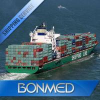 International air cargo services/shipping company to KARACHI,PAKISTAN from HK/Guangzhou/Shenzhen/Shanghai