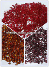 High quality bead treasures glass beads manufacturers