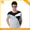 Custom Men's t-Shirts,Oem From Chinese Factories t-Shirt,Wholesale Blank t-Shirt