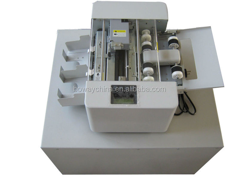 BCC-001-X-HS(350gsm).JPG
