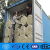 Building Material Wire Mesh Rock Wool Blanket From China Factory
