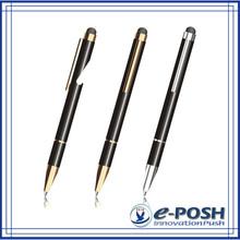 Ideal commercial advertisement stylus opener pen