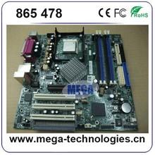 types of computer motherboard intel-atom-laptop-motherboard