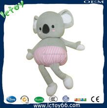 Best selling cute lifelike mouse stuffed animal sex girl doll