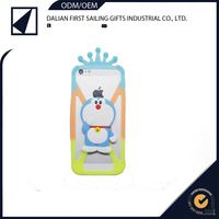 3D silicone phone case for iphone 5s, silicone phone case for iphone 5,for iphone silicone phone case