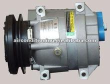 Marca nueva V5 compresor de aire para Daewoo / Clelo / señor