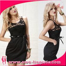 nuevo diseño de vestidos vestidos