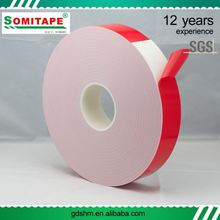 Creative Design Strong Adhesive Rodent Resistant Tape