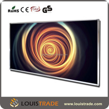 New room heater infrared heater for wall paint C-P6(4080)