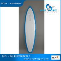 High Quality Surfboard Socks Stretch Knit Shortboard Longboard