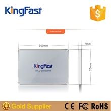 server flash drive sata 550MB/s 7mm ssd hard drive 1tb