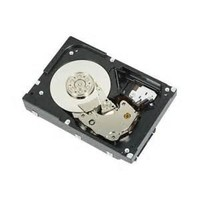 BHND131600 Wholesale computer parts suppliers Hard disk 500gb with price 2.5 / 3.5 HDD 80GB - 1TB