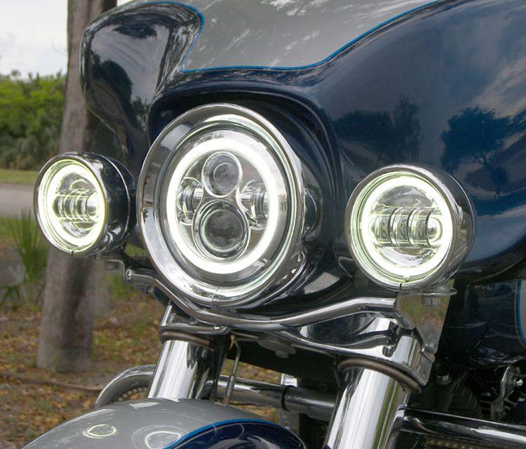 0048B jeep headlight (7)