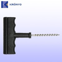 KRONYO cycle tire bicycle emergency tyre repair