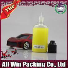 China Best engine oil bottle electronic cigs liquid