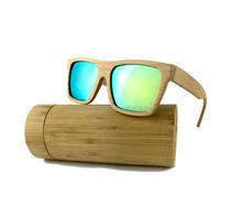 2014 Designer Glasses Frames For Men,2015 Designer Glasses Frames For Men