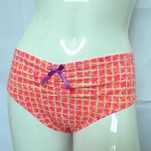 fancy hot sale pretty women sexy sheer lingerie