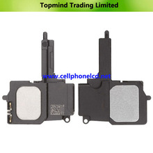 Topmind Cell Phone Loud Speaker Buzzer for iPhone 5S