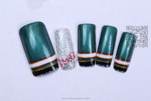 high quality soak off uv color gel ,nail art nail gel polish with private label