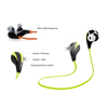 Newest sport Bluetooth headset, music bluetooth headset V4.0 for phones