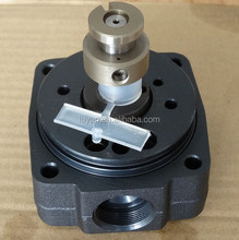 high quality VE rotor head 1 468 374 016 4/12R for diesel engine