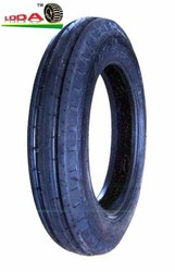 tractor tyre 7.50-18 7.50-20 7.5L-15 TT/TL Agricultural tires
