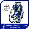 superior white golf bag in 2015