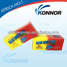 powerful mosquito killer mosquito repellent mat electric mosquito mat