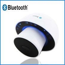 Good Price top selling mushroom bluetooth speaker mini Wireless Bluetooth Speaker with incredible sound