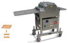 beef steak meat tenderizer for food factory NHJ600-II