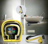 Wireless bone conduction headphone packaging/storage box factory