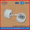 Full ceramic bearing 24x37x7 ceramic bearing
