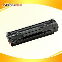 printer definition for canon cartridge 712 suitable for Canon i-SENSYSLBP3010 Canon i-SENSYSLBP3100
