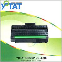 Black toner cartridge for Xerox laser toner 3115 / 3120 / 3121 / 3130