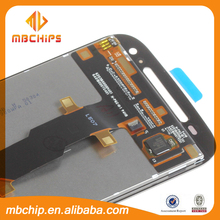 2015 new replacement LCD for Motorola Moto E 2nd Gen XT 1505 XT1511 XT 1527,Wholesale price for Motorola Moto E2 LCD