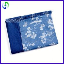 Professional Factory Cheap Wholesale Custom Design neck cooler scarf from direct manufacturer