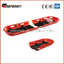DDJ-7A China factory provide rescue basket stretcher directly
