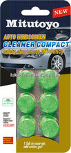 2014 APPLY SMELL CLEANER FOR WINDSCREEN