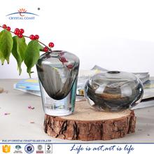 wholesale glass fragrance diffuser; room fragrance bottle