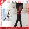 Foot Massage Japanese Compression stockings Seamless, Nylon Stockings