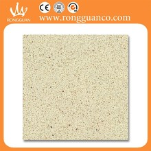 yellow marble stone new product