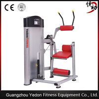 YD-9815 New Fitness Products Stretching Multifunctional Exercise Machine
